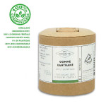 Gomme xanthane 50 g