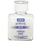 Acrylics - Vernis mat - 75 ml