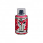 Peinture en bombe decoSpray 100 ml - 706 - Magenta