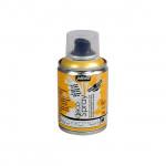 Peinture en bombe decoSpray 100 ml - 768 - Nacré or