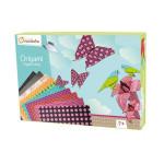 Boîte créative - Origami 1