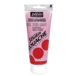Gouache fine Studio 100ml - 11 - Blanc permanent