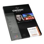 Papier photo mat PrintMaking Rag A4 - 310 g/m² - 25 feuilles - 21 x 29,7 cm (A4)