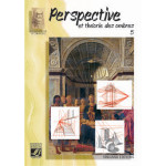 Perspective et théorie des ombres - Coll Leonardo n°5