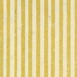 Papier Lokta Imprimé 50 x 75 cm Blanc motif Ligne or