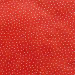 Papier Lokta 50 x 75 cm Rouge & Blanc 1