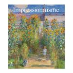 Livre Impressionnisme