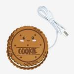 Chauffe-tasse Warm it up cookies