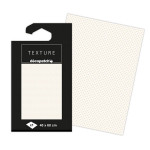 Papier Texture 40 x 60 cm n°799