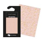 Papier Texture 40 x 60 cm n°803