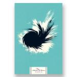Carnet Artbook A5 14 x 21 cm 100 g/m² 240p Holi