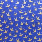 Papier Lokta 50 x 75 cm Collector2 Précieux 7