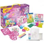 Kit Multi-Activités Girls