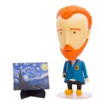 Figurine Vincent van Gogh