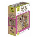 Coffret atelier Klimt