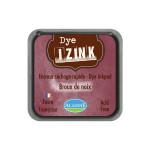 Encreur Izink Dye séchage rapide - Broux de noix