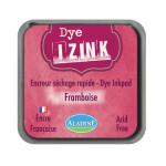 Encreur Izink Dye séchage rapide - Grand format - Framboise