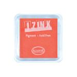 Encreur Izink Pigment - Fluo orange
