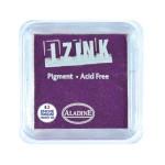 Encreur Izink Pigment - Grand format - Dark Purple